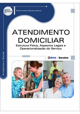 Atendimento-Domiciliar