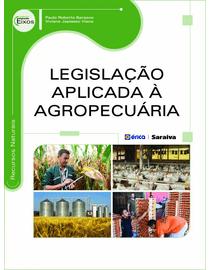 Legislacao-Aplicada-a-Agropecuaria