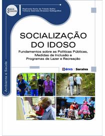 Socializacao-do-Idoso