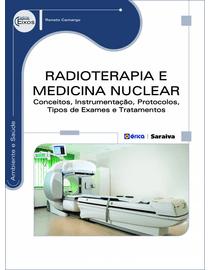 Radioterapia-e-Medicina-Nuclear