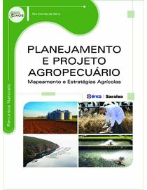 Planejamento-e-Projeto-Agropecuario