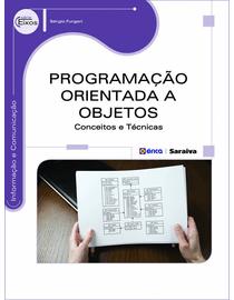 Programacao-Orientada-a-Objetos