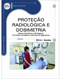 Protecao-Radiologica-e-Dosimetria