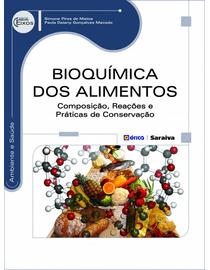 Bioquimica-dos-Alimentos