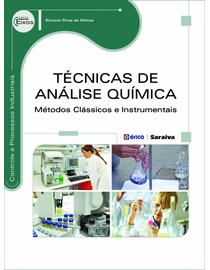 Tecnicas-de-Analise-Quimica