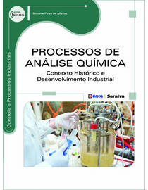 Processos-de-Analise-Quimica