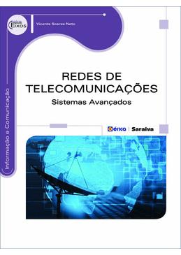 Redes-de-Telecomunicacoes