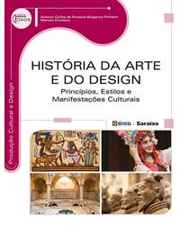 Historia-da-Arte-e-do-Design