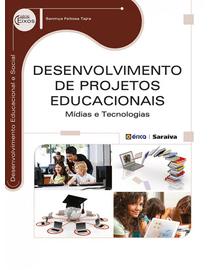 Desenvolvimento-de-Projetos-Educacionais---Midias-e-Tecnologias