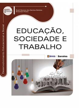 Educacao-Sociedade-e-Trabalho