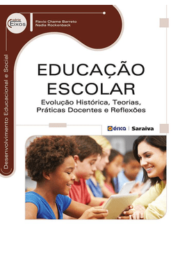 Educacao-Escolar