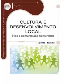 Cultura-e-Desenvolvimento-Local