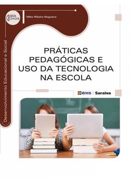 Praticas-Pedagogicas-e-Uso-da-Tecnologia-na-Escola
