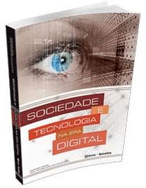 Sociedade-e-Tecnologia-na-Era-Digital