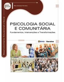 Psicologia-Social-e-Comunitaria
