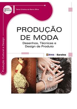 Producao-de-Moda