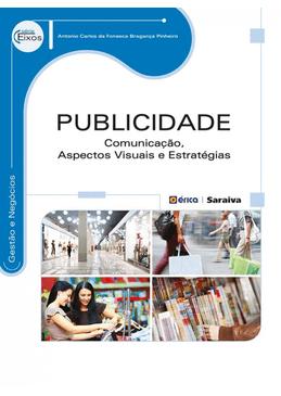 Publicidade---comunicacao-Aspectos-Visuais-e-Estrategias-de-Mercado