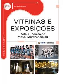 Vitrinas-e-Exposicoes