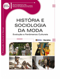 Historia-e-Sociologia-da-Moda