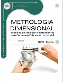 Metrologia-Dimensional