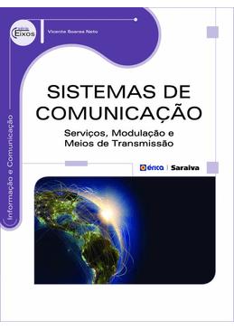 Sistemas-de-Comunicacao