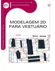 Modelagem-2D-para-Vestuario