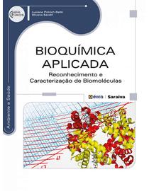 Bioquimica-Aplicada
