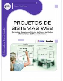 Projetos-de-Sistemas-Web
