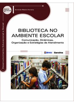 Biblioteca-no-Ambiente-Escolar