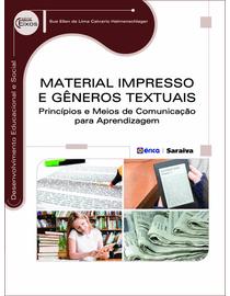 Material-Impresso-e-Generos-Textuais