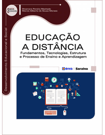 Educacao-a-Distancia