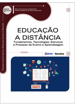 Educacao-a-Distancia
