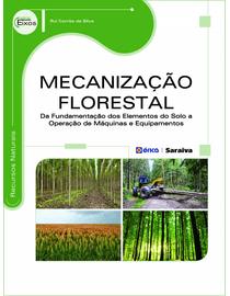 Mecanizacao-Florestal