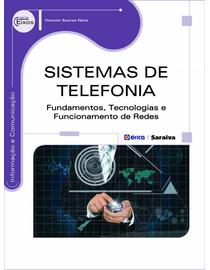 Sistemas-de-Telefonia---Fundamentos-Tecnologias-e-Funcionamento-de-Redes