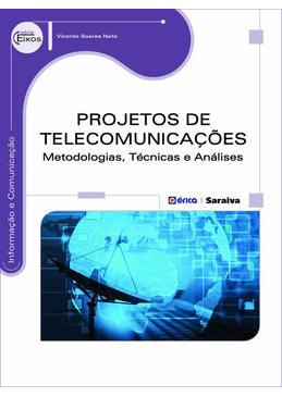 Projetos-de-Telecomunicacoes