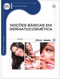 Nocoes-Basicas-em-Dermatocosmetica