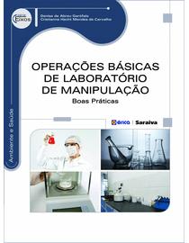 Operacoes-Basicas-de-Laboratorio-de-Manipulacao