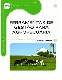 Ferramentas-de-Gestao-para-Agropecuaria