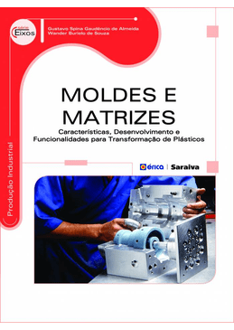 Moldes-e-Matrizes