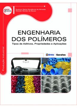 Engenharia-Dos-Polimeros