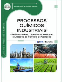 Processos-Quimicos-Industriais