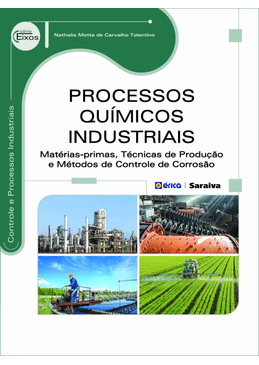 Processos-Quimicos-Industriais
