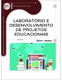 Laboratorio-e-Desenvolvimento-de-Projetos-Educacionais