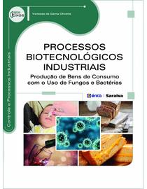 Processos-Biotecnologicos-Industriais