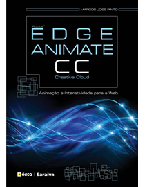 Adobe-Edge-Animate-CC