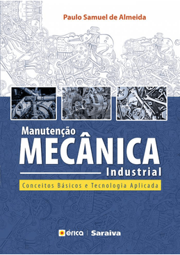 Manutencao-Mecanica-Industrial