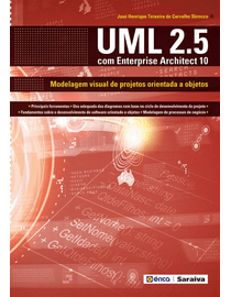Uml-2.5-Com-Enterprise-Architect-10