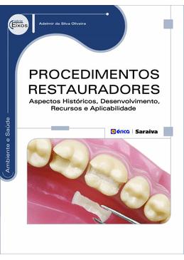 Procedimentos-Restauradores
