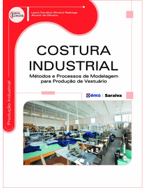 Costura-Industrial