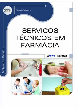 Servicos-Tecnicos-Em-Farmacia